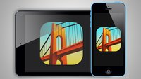"""Was ist eine """"Universal-App"""" für iPhone und iPad?"""