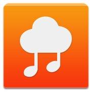 My CloudPlayer: SoundCloud-Player und Downloader mit Chromecast-Unterstützung