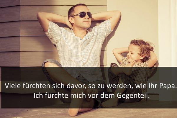 Vatertag 2019 20 Sprüche Für Whatsapp Und Co Für Die