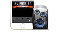 iOS 7.1: YouTube-Songs und weitere Videos im Hintergrund abspielen (Tipp)