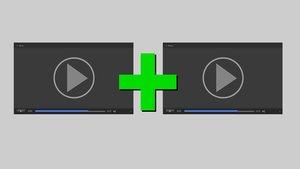 (Mehrere) Videos zusammenfügen – so geht's