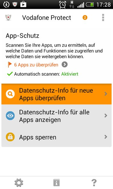 vodafone-protect-android-3