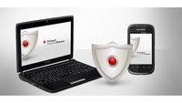 Vodafone Protect: Anmeldung, Kosten, Funktionen und mehr