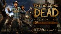 The Walking Dead - Season 2: Neue Bilder stimmen auf den Release von Folge 3 ein