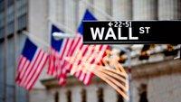 Apple-Aktie erstmals seit 1,5 Jahren wieder über 600 Dollar