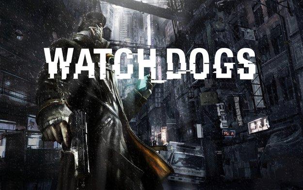Watch Dogs: 15 Stunden in Chicago - Ein Ersteindruck