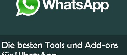 Whatsapp Wurde Leider Beendet Was Kann Man Bei Dem Fehler Tun Giga