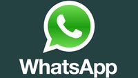 WhatsApp verkauft eure Fotos! Oder? Panikmache enttarnt