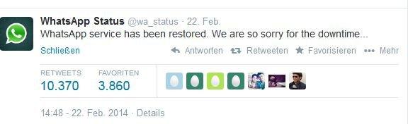whatsapp-down-screenshot