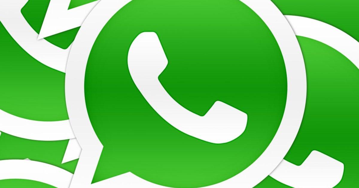 whatsapp gruppe beitreten: so geht's – giga, Einladung