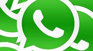 WhatsApp Gruppe beitreten: So geht's