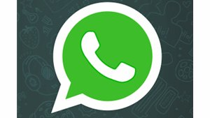 WhatsApp für Windows Phone