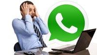 WhatsApp & die riesige Sicherheitslücke, die gar keine ist (Kommentar)