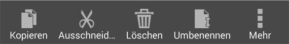 whatsapp_profilbilder_speichern4