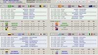 WM 2014 Tippspiel für Excel