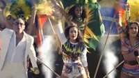 We Are One von Pitbull: Das Video zum offiziellen WM-Song 2014 ist da!