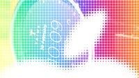 WWDC 2014: Kein neues Apple TV und keine iWatch