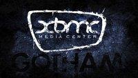 XBMC: Version 13 mit 3D-Wiedergabe veröffentlicht