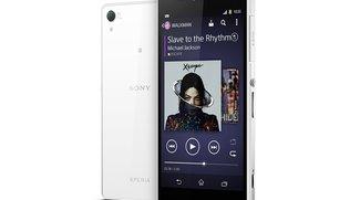 Sony Xperia Z2 & Xperia Z2 Tablet erhalten Systemupdate