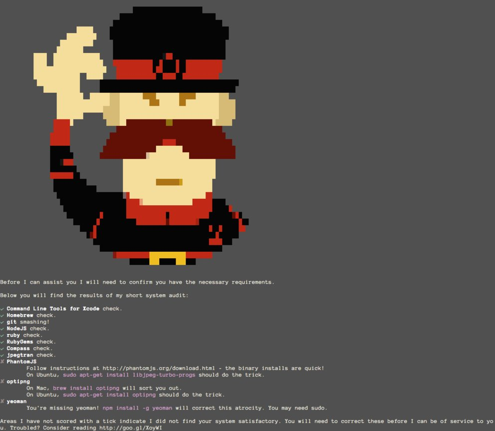 yeoman-screenshot-2