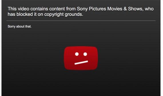 Legal download MP3 und YouTube Triks mit Java Url Video umwandeln auf MP3  format