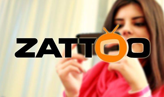 Zattoo mit Base günstiger: Kooperation geplant (Gerücht)