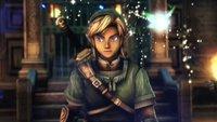 The Legend of Zelda: Neuer Teil namens Shard of Nightmare bereits auf der E3 spielbar?