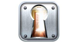 100 Doors: Kniffliger Rätselspaß für Türenfreunde