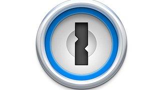 1Password für iOS aktuell kostenlos