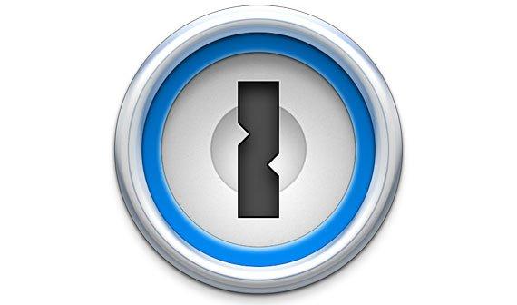 1Password stellt App-Erweiterung unter iOS 8 vor
