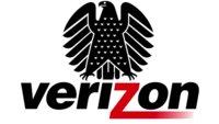 Jippieh, der Deutsche Bundestag bezieht sein Internet von US-Anbieter Verizon (Update)