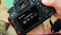 Fotografie Grundlagen - Die Belichtungsmessung