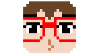 8BitMe: Erstellt euren eigenen pixeligen Avatar