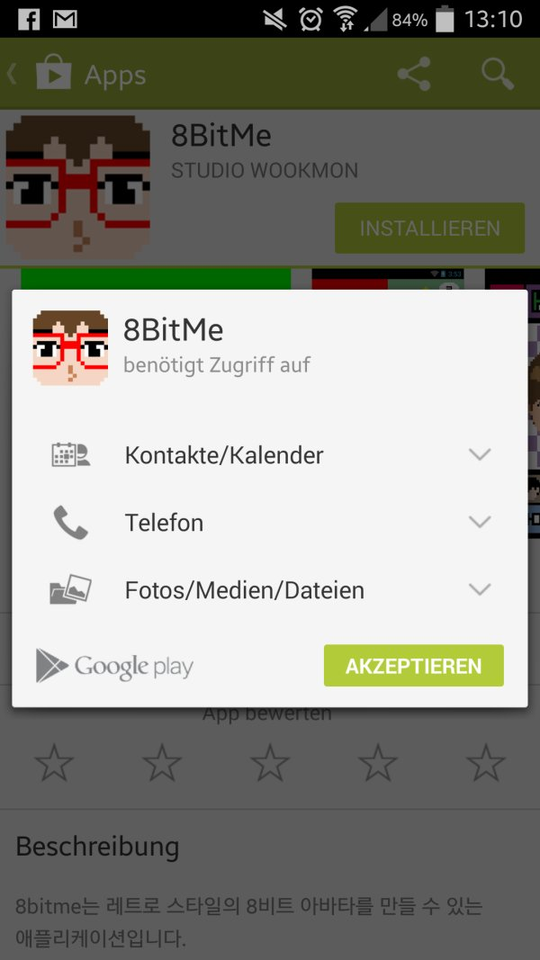 8bitme2