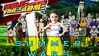 Anime Awesome: Summer Wars - Der neue Anime-König?!
