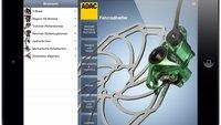 ADAC Fahrradhelfer: Zweiradtipps vom Vierradexperten