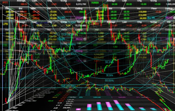 Aktiensplit vollzogen – Apples Wertpapiere fallen unter 100 US-Dollar