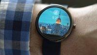Android Wear: Smartwatch-OS wird eigenständiger