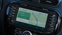 Android Auto: Google bringt Android auf die Straßen