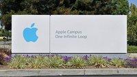 """Ehemalige Manager über die Arbeitskultur bei Apple: """"Die Leute sind verrückt"""""""