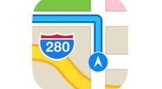 Apple Maps: Integration weiterer Daten zu lokalen Firmen