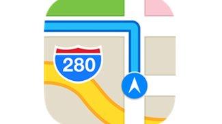 Stellenanzeigen deuten auf Web-Version von Apple Karten hin