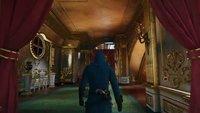 Assassin's Creed Unity: Petition für weibliche Charaktere + Statement von Ubisoft