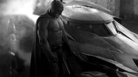 The Batman: Solo-Film mit Ben Affleck für 2019 geplant?