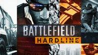 Battlefield Hardline: Auf Xbox One & PS4 mit 60 FPS & 1080p
