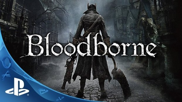 Aus Project Beast wird Bloodborne: Erster Trailer veröffentlicht