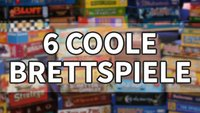 Offline-Gaming: 6 coole Karten- und Brettspiele für Videospiel-Fans