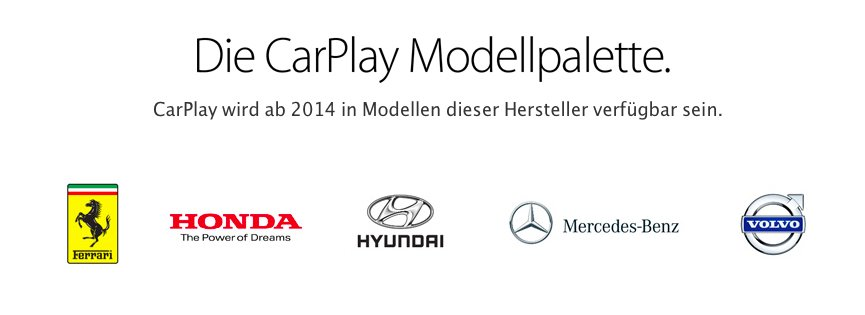 CarPlay-Partner-1