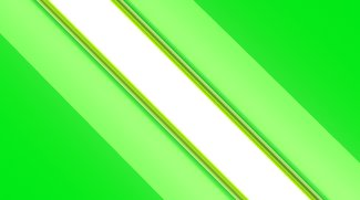 Nokia teasert Nokia X2 Android-Smartphone an