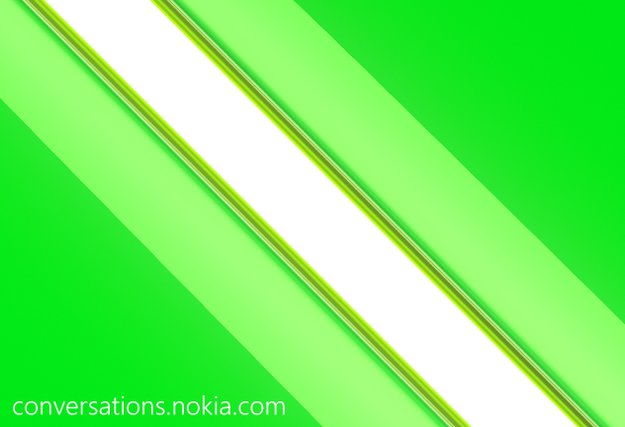 Nokia teasert Nokia X2 Android-Smartphone an